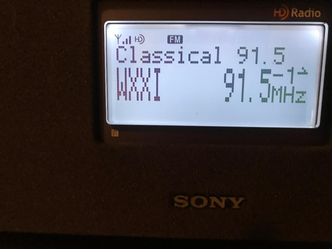 https://lettheuniverseanswer.com/wp-content/uploads/2020/10/Sony-HD-Radio-Two.jpg