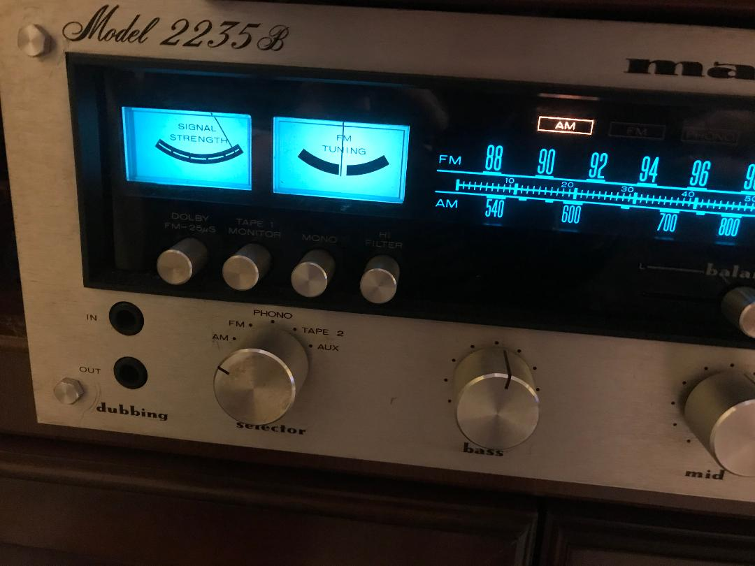 https://lettheuniverseanswer.com/wp-content/uploads/2021/02/Marantz.jpg